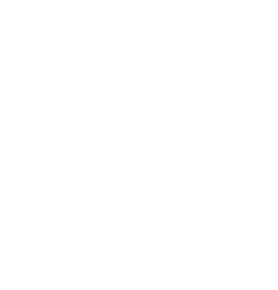 Dotty Ginger